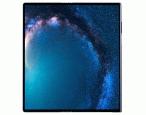 Huawei Mate X หัวเหว่ย เมท เอ็กซ์ ภาพที่ 4/4