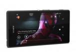 Sony Xperia M2 โซนี่ เอ็กซ์พีเรีย เอ็ม 2 ภาพที่ 4/5