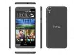 HTC Desire 820S Dual Sim เอชทีซี ดีไซร์ 820เอส ดูอัล ซิม ภาพที่ 3/4