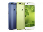 Huawei P10 (32GB) หัวเหว่ย พี 10 (32GB) ภาพที่ 1/4