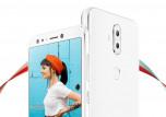 ASUS Zenfone 5 Lite (Snapdragon 430) เอซุส เซนโฟน 5 ไลท์ สแนปดราก้อน 430 ภาพที่ 2/4