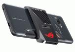 ASUS ROG Phone เอซุส อาร์โอจี โฟน อาร์โอจี โฟน ภาพที่ 2/2