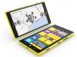 Nokia Lumia 1520 โนเกีย ลูเมีย 1520 ภาพที่ 2/4