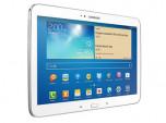 SAMSUNG Galaxy Tab 3 10.1 ซัมซุง กาแลคซี่ แท็ป 3 10.1 ภาพที่ 3/5