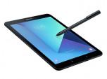 SAMSUNG Galaxy Tab S3 ซัมซุง กาแลคซี่ แท็ป เอส 3 ภาพที่ 2/4
