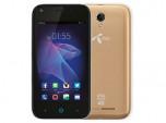 DTAC Phone S1 ดีแทค โฟน เอส 1 ภาพที่ 1/3