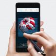 Infinix Note4 Pro อินฟินิกซ์ โน๊ต 4 โปร ภาพที่ 1/4