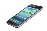 SAMSUNG Galaxy Win GT-I8552 ซัมซุง กาแล็คซี่ วิน จี ที - ไอ 8552 ภาพที่ 05/10