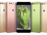 Huawei P10 Plus (128GB) หัวเหว่ย พี 10 พลัส (128GB) ภาพที่ 1/4