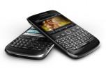 BlackBerry Bold 9790 แบล็กเบอรี่ โบลด์ 9790 ภาพที่ 3/3
