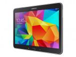 SAMSUNG Galaxy Tab 4 10.1 ซัมซุง กาแลคซี่ แท็ป 4 10.1 ภาพที่ 04/10