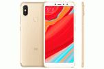 Xiaomi RedmiS2 เซี่ยวมี่ เรดมี่ เอสสอง ภาพที่ 1/2