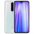 Xiaomi RedmiNote 8 Pro เสียวหมี่ เรดมี่ โน๊ต 8 โปร ภาพที่ 1/3