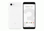 Google Pixel 3 64GB กูเกิล พิกเซล 3 64 GB ภาพที่ 1/2