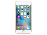 APPLE iPhone 6s Plus (64GB) แอปเปิล ไอโฟน 6 เอส พลัส (64GB) ภาพที่ 1/4
