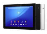 Sony Xperia Z4 Tablet โซนี่ เอ็กซ์พีเรีย แซด 4 แท็ปเล็ต ภาพที่ 1/6