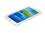 SAMSUNG Galaxy Tab 3 V ซัมซุง กาแลคซี่ แท็ป 3 วี ภาพที่ 4/6