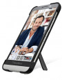 BlackBerry Z30 แบล็กเบอรี่ แซด 30 ภาพที่ 7/7