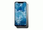 Nokia 8.1(64 GB) โนเกีย 8.1 (64 GB) ภาพที่ 1/2