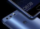 Huawei P10 (32GB) หัวเหว่ย พี 10 (32GB) ภาพที่ 4/4