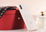 Xiaomi Mi 8 256GB เซี่ยวมี่ มี่ 8 256GB ภาพที่ 3/3