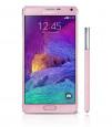 SAMSUNG Galaxy Note 4 ซัมซุง กาแล็คซี่ โน๊ต 4 ภาพที่ 28/40