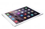APPLE iPad Air Wi-Fi + Cellular 16GB แอปเปิล ไอแพด แอร์ ไวไฟ พลัส เซลลูล่า 16GB ภาพที่ 3/8