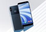 HTC U12 Life 64GB เอชทีซี ยู 12 ไลท์ 64GB ภาพที่ 1/4