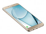 SAMSUNG Galaxy A9 Pro ซัมซุง กาแล็คซี่ เอ 9 โปร ภาพที่ 5/6