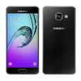 SAMSUNG Galaxy A3 (2016) ซัมซุง กาแล็คซี่ เอ 3 (2016) ภาพที่ 3/4