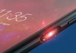 Moto Z3 Play โมโต แซด 3 เพลย์ ภาพที่ 4/6