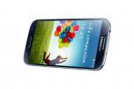 SAMSUNG Galaxy S4 ซัมซุง กาแล็คซี่ เอส 4 ภาพที่ 06/16