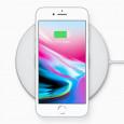 APPLE iPhone 8 256GB แอปเปิล ไอโฟน 8 256GB ภาพที่ 2/3