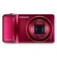 SAMSUNG Galaxy Camera EK-GC100 ซัมซุง กาแล็คซี่ คาเมร่า อี เค - จี ซี 100 ภาพที่ 05/24