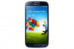 SAMSUNG Galaxy S4 ซัมซุง กาแล็คซี่ เอส 4 ภาพที่ 01/16