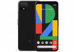 Google Pixel 4 XL 64GB กูเกิล พิกเซล 4 เอ็กซ์แอล 64GB ภาพที่ 3/3