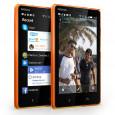 Nokia X2 DUAL SIM โนเกีย เอ็กซ์ 2 ดูอัล ซิม ภาพที่ 5/7