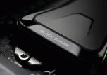 Xiaomi Blackshark 128GB เสียวหมี่ แบล็คชาร์ค 128GB ภาพที่ 4/8