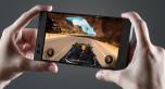 Razer Phone 64GB เรเซอร์ โฟน 64GB ภาพที่ 4/4