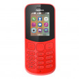 Nokia 130 Dual SIM โนเกีย 130 ดูเอล ซิม ภาพที่ 3/4