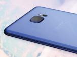 HTC U Ultra (128GB) เอชทีซี ยู อัลตร้า (128GB) ภาพที่ 3/3