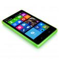 Nokia X2 DUAL SIM โนเกีย เอ็กซ์ 2 ดูอัล ซิม ภาพที่ 4/7
