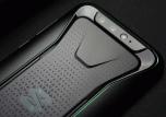 Xiaomi Blackshark 128GB เซี่ยวมี่ แบล็คชาร์ค 128GB ภาพที่ 3/8