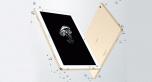 Huawei Honor WaterPlay 64GB 4G หัวเหว่ย ฮอนเนอร์ วอเตอร์ เพลย์ 64GB 4 จี ภาพที่ 1/4