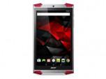 Acer Predator 8 เอเซอร์ พรีเดเตอร์ 8 พรีเดเตอร์ 8 ภาพที่ 1/4