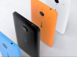 Microsoft Lumia 640 XL LTE Dual sim ไมโครซอฟท์ ลูเมีย 640 เอ็กซ์แอล แอลทีอี ดูอัลซิม ภาพที่ 5/5