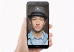Huawei Y5 Prime 2018 หัวเหว่ย วาย 5 ไพร์ม 2018 ภาพที่ 4/4