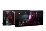 Sony Xperia Z2 โซนี่ เอ็กซ์พีเรีย 2 ภาพที่ 5/6