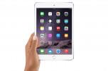 APPLE iPad Mini 3 WiFi + Cellular 16GB แอปเปิล ไอแพด มินิ 3 ไวไฟ พลัส เซลลูล่า 16GB ภาพที่ 2/5