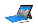 Microsoft Surface Pro 4 Core i5 4GB/128GB (CR5-00012) ไมโครซอฟท์ เซอร์เฟส โปร 4 คอร์ ไอ 5 4GB/128GB (ซี อา 5-00012) ภาพที่ 2/2